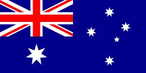 800px-Flag_of_Australia