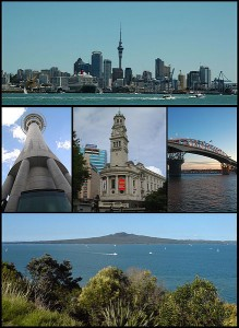 New_Auckland_Infobox_Pic_Montage