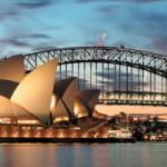 6 вещей, которые нужно сделать в Сиднее