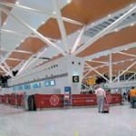 10 именитых аэропортов, когда и в честь кого названы.