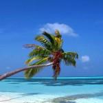 Мальдивы – райские места для пляжного отдыха
